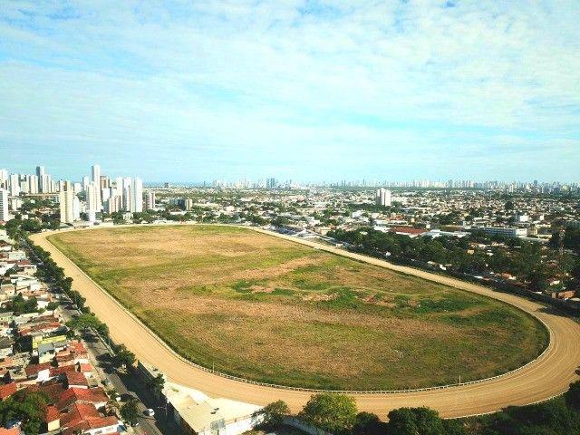 hh  Lançamento 3 quartos Madalena-Prado,Ao lado do Jockey-mensais de R$ 850 - Foto 2