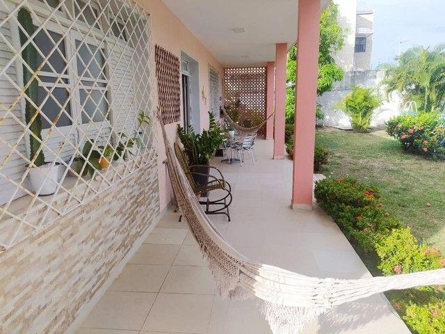 Casa para aluguel, 5 quartos, 4 suítes, 10 vagas, Atalaia - Aracaju/SE - Foto 3