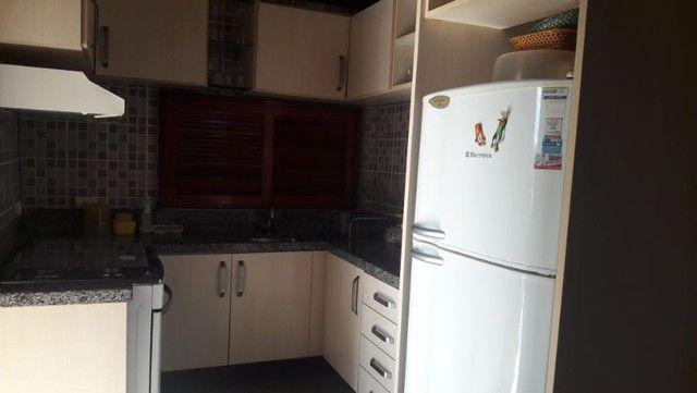 Casa em condomínio para locação anual (Cód.: lc223) - Foto 3