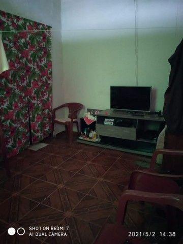 Casa documentada. - Foto 2