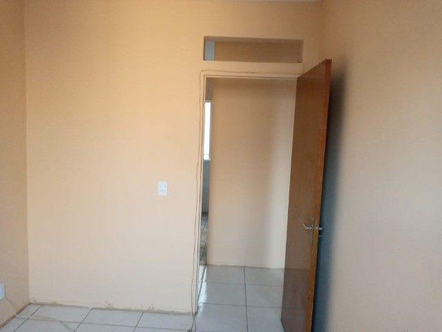 Alugo - Apartamento _ Montese - Foto 6