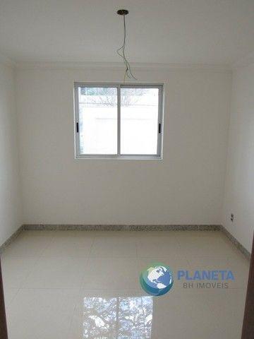 Belo Horizonte - Apartamento Padrão - Santa Amélia - Foto 16