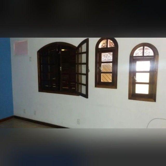 Vende-se casa duplex em Jardim América - Foto 7