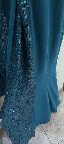 Vestido festa - Foto 2