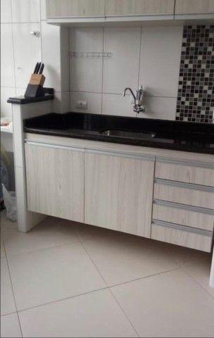 04 Apartamento em Itaparica - Vila Velha - Foto 10