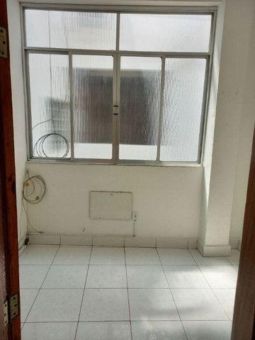 Vendo Apartamento em Nova Iguaçu -Andrade Araújo - Foto 9