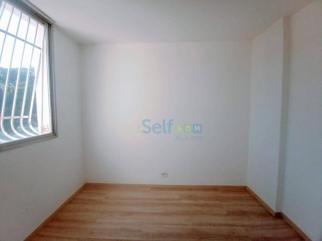 Magnifico apartamento - Foto 9