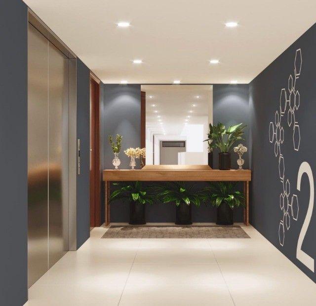 Apartamento para vender nos Bancários - Cod 9670 - Foto 5