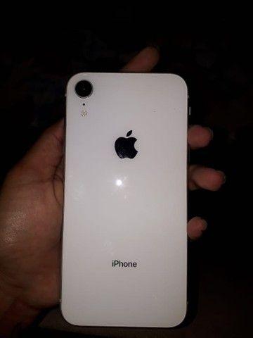 iPhone XR 128, sem face Id - Foto 2