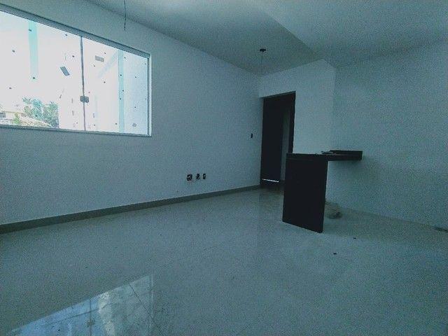 Cobertura à venda, 3 quartos, 1 suíte, 2 vagas, Itapoã - Belo Horizonte/MG - Foto 10