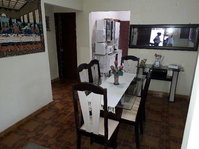 Excelente Casa no bairro do Cristo Redentor - Foto 13