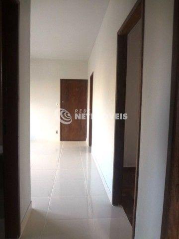 Apartamento para alugar com 3 dormitórios em Jardim américa, Belo horizonte cod:69862 - Foto 4