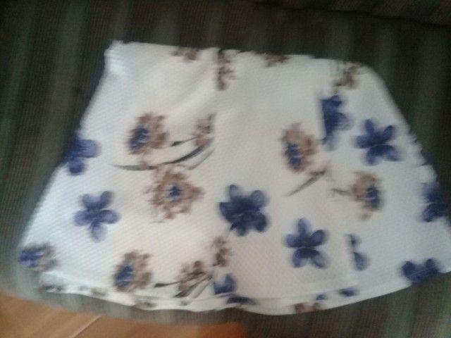 Vendo uma saia  - Foto 3
