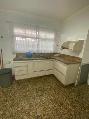Casa para alugar com 4 dormitórios em Macedo, Guarulhos cod:CA1024 - Foto 17