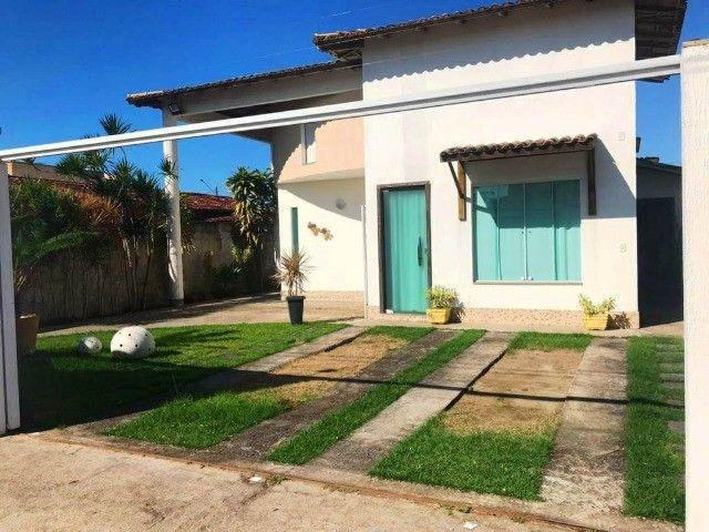 C.A.S.A 3 Quartos, 3 Vagas e 120m² em Morada do Sol - Foto 3