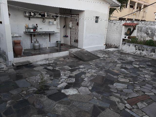 Excelente Casa no bairro do Cristo Redentor - Foto 5