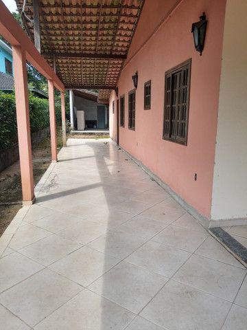 Oportunidade!! Casa 3 quartos em condomínio em Guapimirim - Foto 8