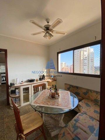 Apartamento, Vila Mascote, São Paulo-SP - Foto 8