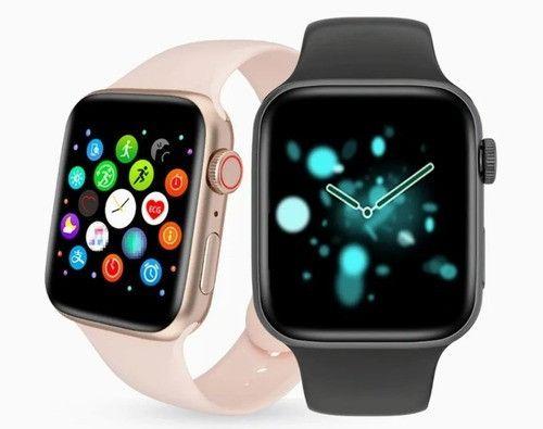 Smartwatch FT30 ?