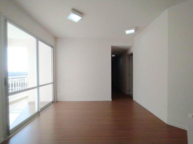 Locação   Apartamento com 75 m², 3 dormitório(s), 1 vaga(s). Zona 08, Maringá - Foto 4