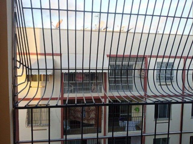 Alugo - Apartamento _ Montese - Foto 8