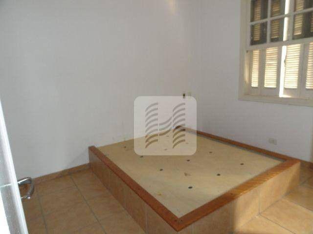 Sobrado com 4 dormitórios para alugar, 350 m² por R$ 10.000/mês - Água Branca - São Paulo/ - Foto 11