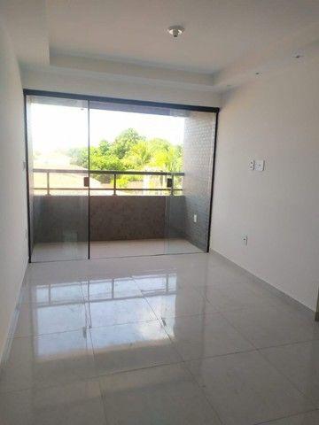 Apartamento com área de lazer nos Bancários - 9546 - Foto 4