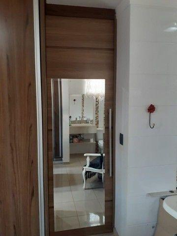 Casa Linhares Bebedouro / Rodrigo * - Foto 14