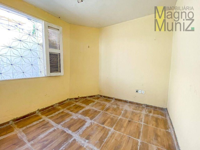 Casa com 3 dormitórios para alugar, 134 m² por R$ 2.000,00/mês - Patriolino Ribeiro - Fort - Foto 15