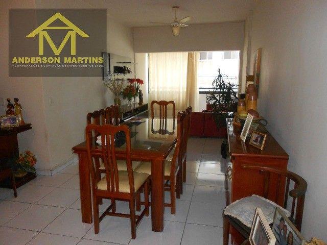 Apartamento gigante 4 Quartos  na Praia da Costa 14.939AM - Foto 5