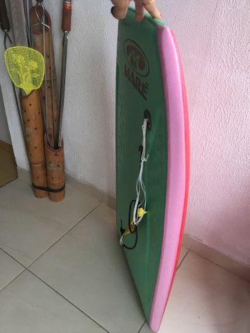 Body-board - Foto 3