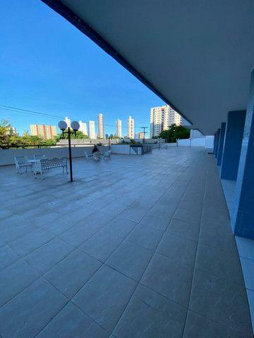 Apartamento para Vender em Miramar - Foto 17