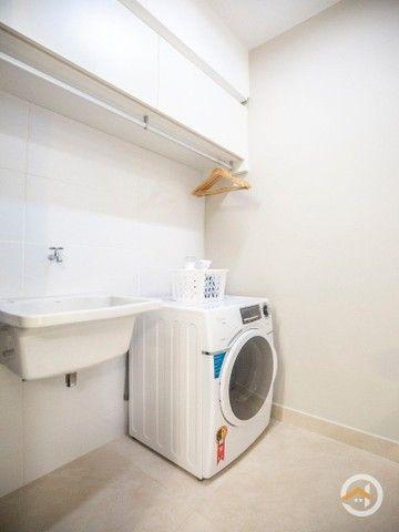 Apartamento à venda com 2 dormitórios em Setor aeroporto, Goiânia cod:5079 - Foto 11