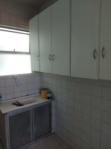 Apartamento para aluguel, ótima localização  - Foto 10