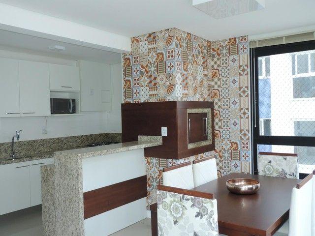 Apartamento 3 Dormitórios - Bairro Praia Grande - Foto 8