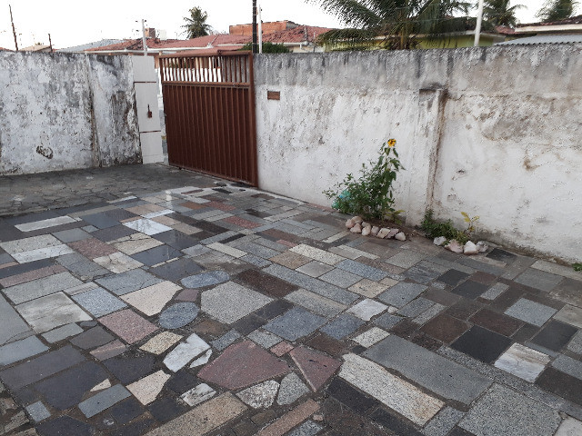 Excelente Casa no bairro do Cristo Redentor - Foto 9