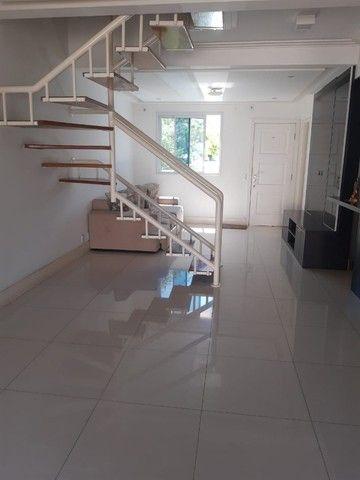 Casa de 03 quartos, com 147 m² no condomínio Vila dos Pássaros - Foto 2