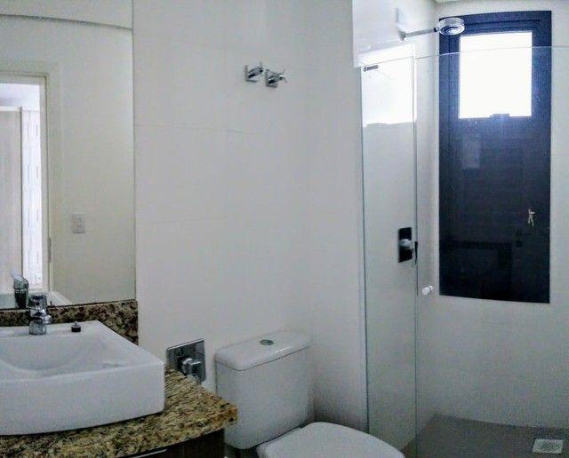 Apartamento 3 Dormitórios - Bairro Praia Grande - Foto 14