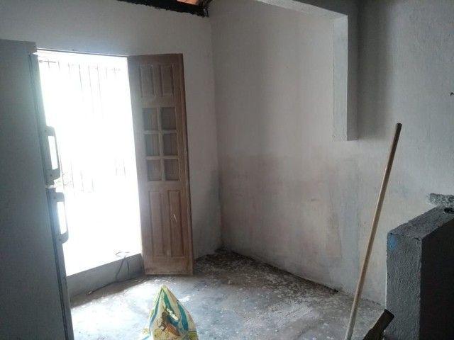 Aluga-Se uma casa  - Foto 5