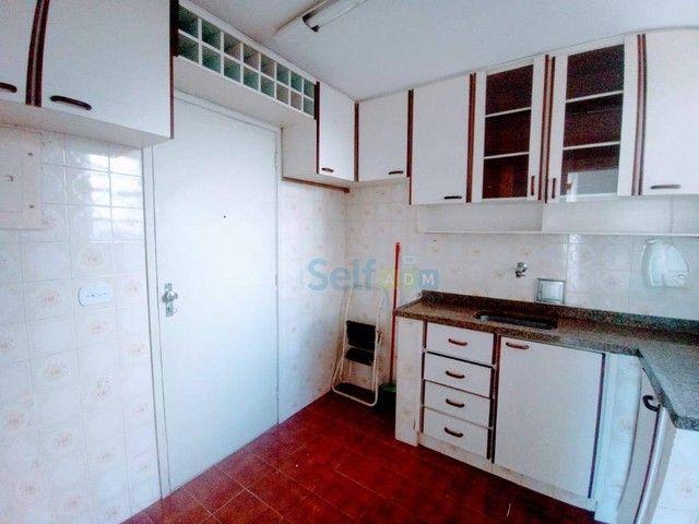 Magnifico apartamento - Foto 11