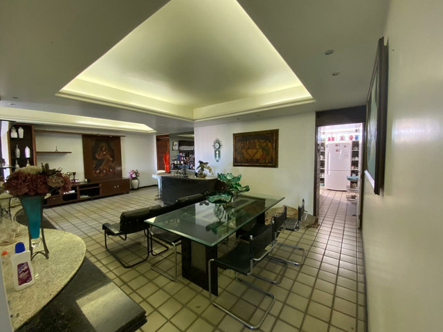 Apartamento para Vender em Miramar - Foto 6