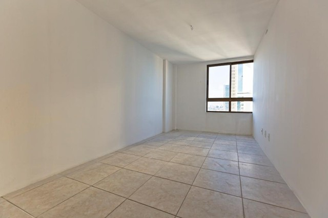 Apartamento com 4 quartos à venda, 152 m² por R$ 1.819.124 - Pina - Recife/PE - Foto 5