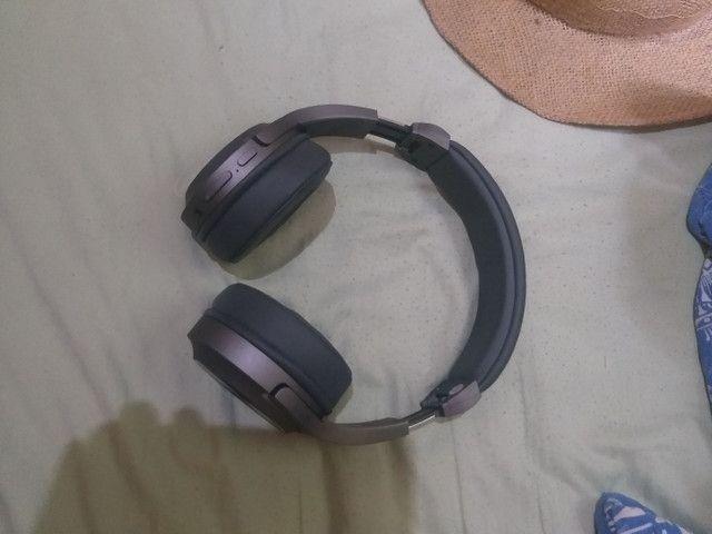 Fone de ouvido Wireless - Foto 2