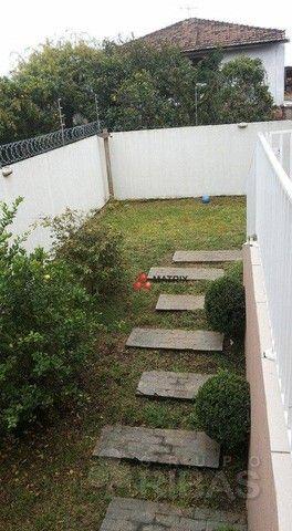 Casa com 5 dormitórios à venda, 500 m² por R$ 2.350.000,00 - Capão Raso - Curitiba/PR - Foto 20