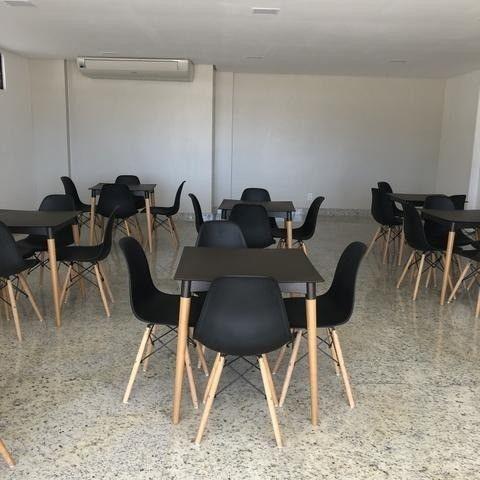 Oportunidade! Edifício Avignon - Foto 5