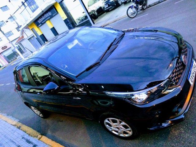 ARGO DRIVE 1.0 - Foto 4