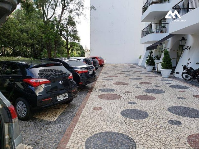 Salvador - Apartamento Padrão - Graça - Foto 18