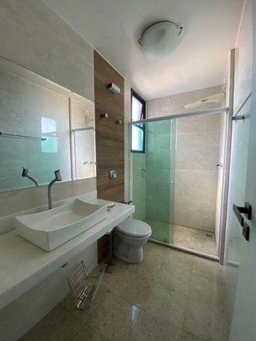 Lindo Apartamento na Praia do Canto com 4 quartos !! - Foto 6