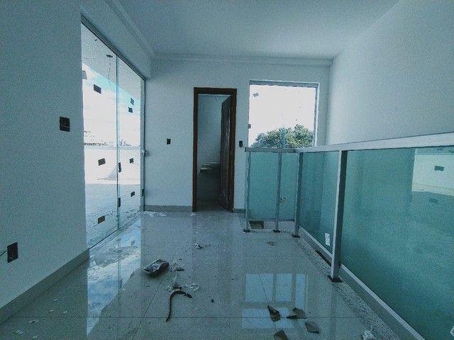 Cobertura à venda, 3 quartos, 1 suíte, 2 vagas, Itapoã - Belo Horizonte/MG - Foto 20