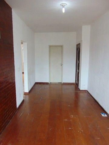 Apartamento 2 quartos - Piedade - Foto 4